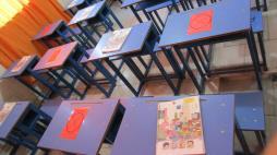 بازگشایی مدرسه سال تحصیلی 1400-99